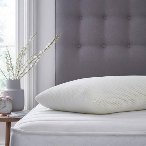 Silentnight Breatheasy Classic Pillow