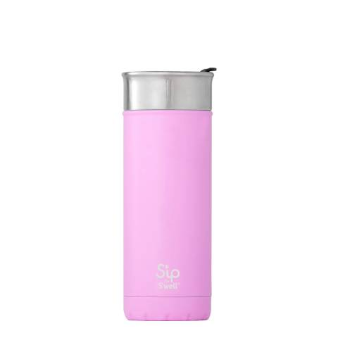 S'ip by S'well Travel mug - Pink Punch