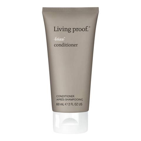 Living Proof No Frizz Conditioner 60ml