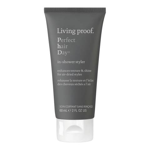 Living Proof Perfect Hair Day In-Shower Styler 60ml