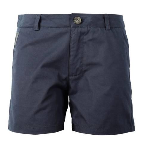 Didriksons Navy Alde Shorts