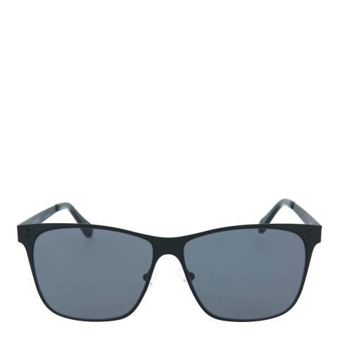 Stella McCartney Women's Black/Smoke Stella McCartney Sunglasses 56mm