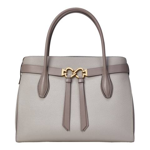 Kate Spade True Taupe Toujours Multiway