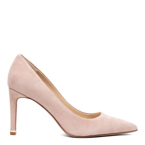 Kenneth Cole Dusty Rose Riley 85 Pump