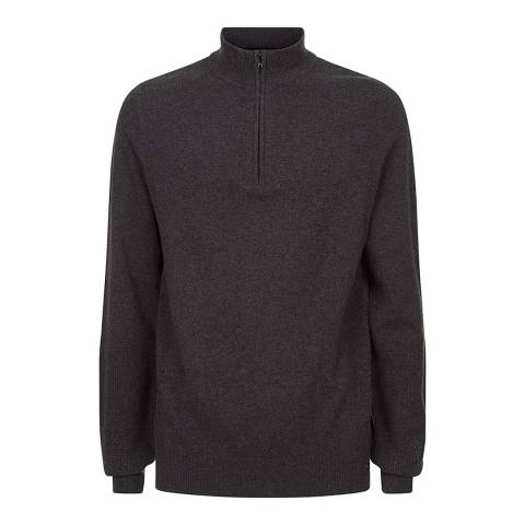 Le Chameau Men's Kingham Jumper