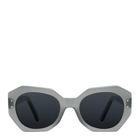 Cubitts Slate Regular Everilda Sunglasses 51mm