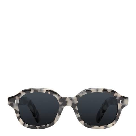 Cubitts Granite Regular Leirum Sunglasses 50mm