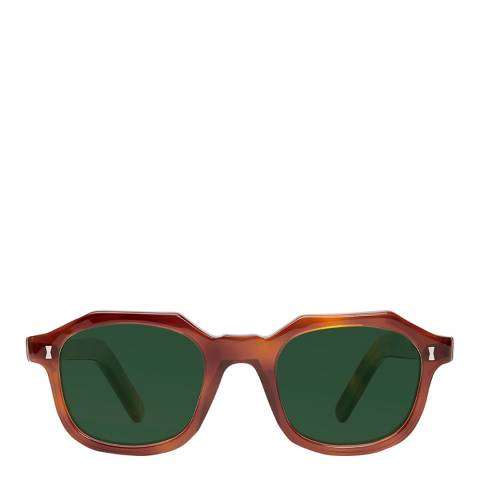 Cubitts Amber Regular Penryn Sunglasses 46mm