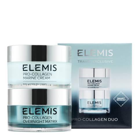 Elemis Pro-Collagen Duo Collection