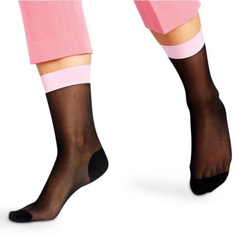 Heist The Purple Sock