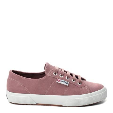 Superga Rose 2750 Classic Sneakers