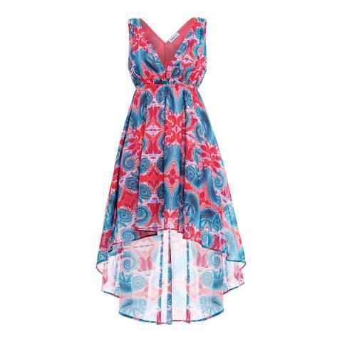 Paolita Zahur Air Dress