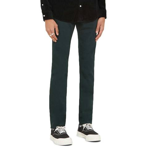 J Brand Forest Tyler Slim Stretch Jeans