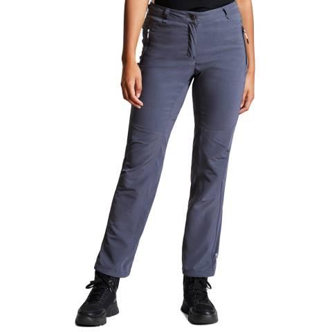Dare2B Grey Melodic II Trousers