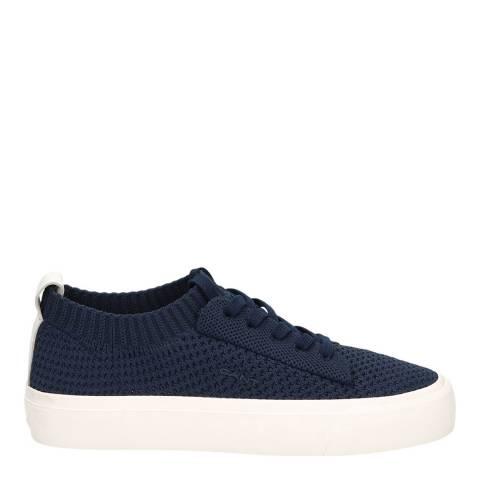 Gant Marine Zanara Sneakers
