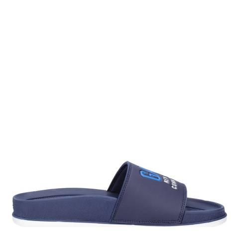 Gant Marine Beachrock Sport Sandals