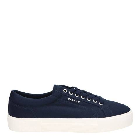 Gant Marine Champroyal Low Sneakers