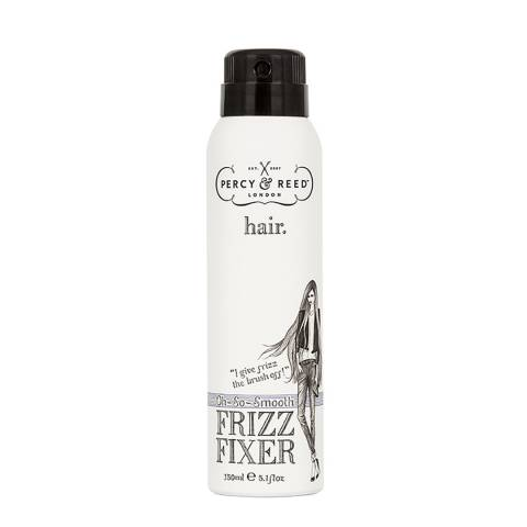 Percy & Reed Oh So Smooth Frizz Fixer
