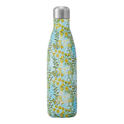 S'ip by S'well 17oz Primula Blossom Bottle
