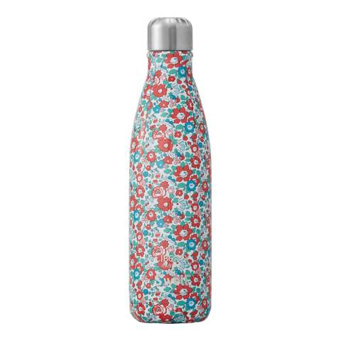 S'ip by S'well 17oz Betsy Ann Bottle
