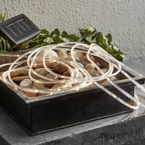 Solar Editions Solar Light Chain Tube