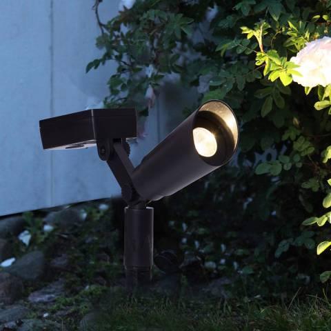 Solar Editions Solar-spotlight 2-p Powerspot
