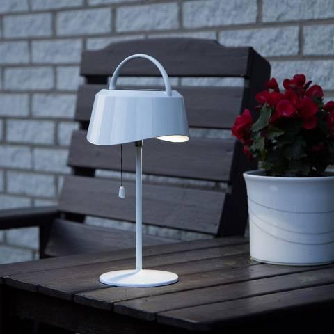 Solar Editions Solar Lantern Cervia