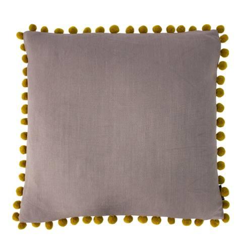 Paoletti Mardi Gras Polyester Filled Cushion