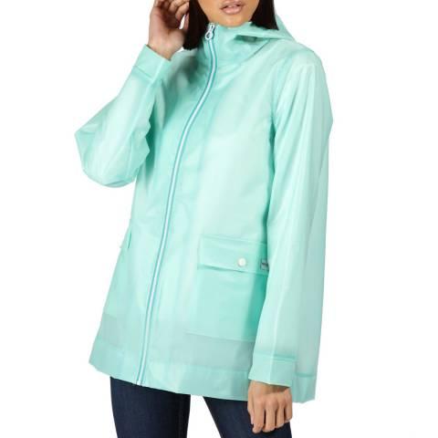 Regatta Blue Takala Jacket