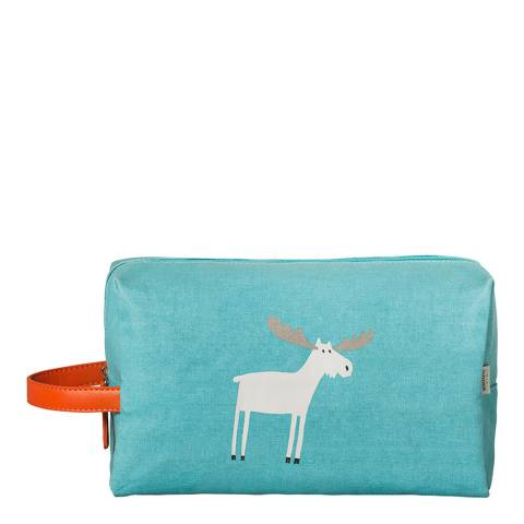 Scion Marty Moose Washbag