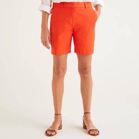 Boden Richmond Shorts