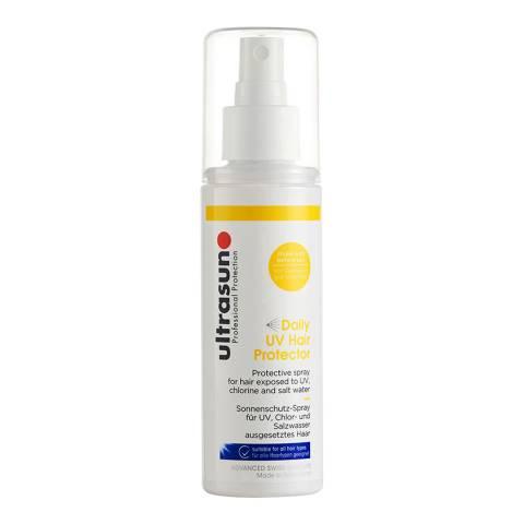 Ultrasun UV Hair Protection - 150ml