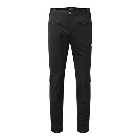 Dare2B Black Tuned In II Trousers