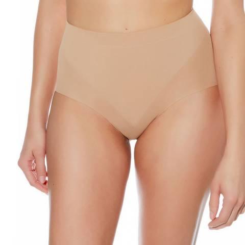 Wacoal Nude Slimming Brief