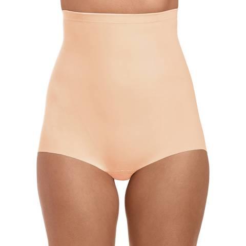 Wacoal Nude Beyond Naked Firm High Waist Shaper Brief