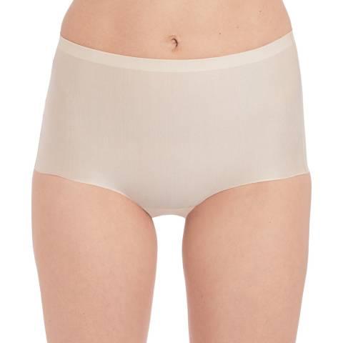 Wacoal Nude Body Base Brief
