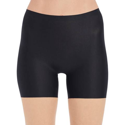Wacoal Black Body Base Short