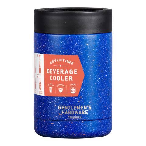 Gentlemen's Hardware Beverage Cooler