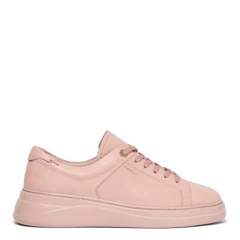 Fiorelli Blush Rosewater Anouk Sneakers