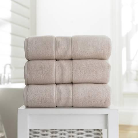Deyongs Winchester 700gsm Bath Towel, Blush