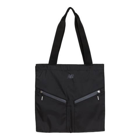 New Balance Black Performance Class Bag