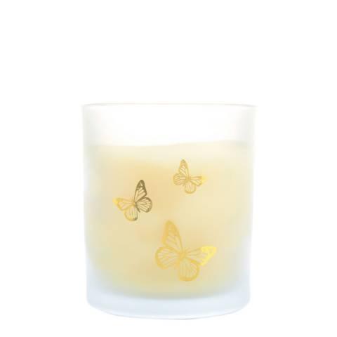 Wax Lyrical Portmeirion Inspired Ranges Glass Harmony