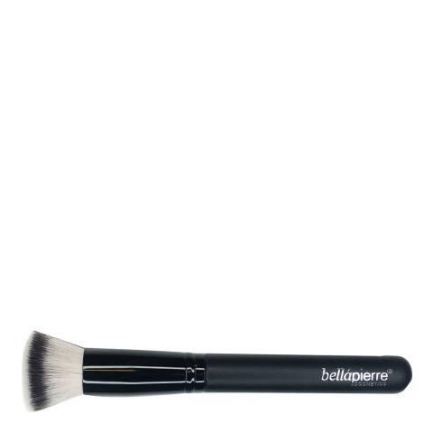 bellapierre Flat Foundation Brush