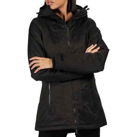 Regatta Rainow Jacket