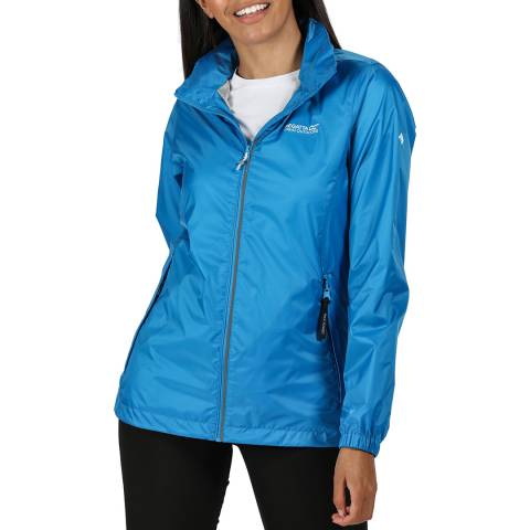 Regatta Corinne IV Jackets Waterproof Shell
