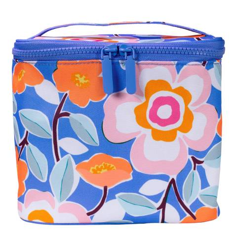 Kate Spade Lunch Tote, Pop Floral