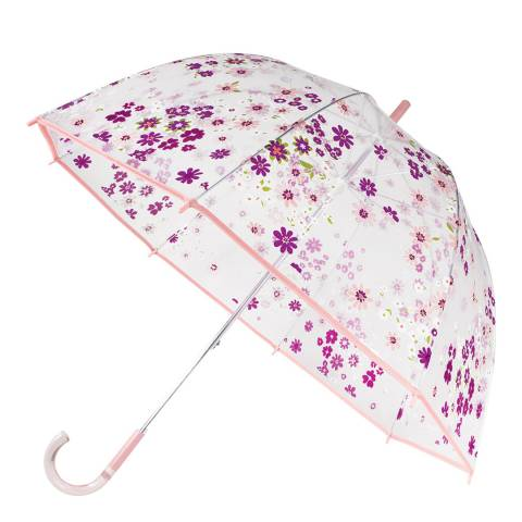 Kate Spade Umbrella, Pacific Petals