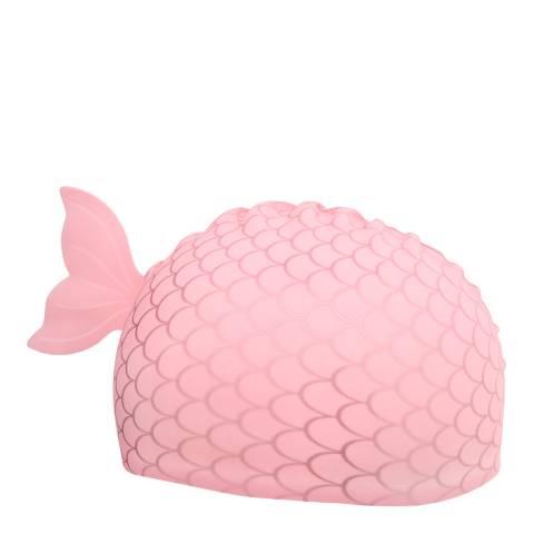 Sunny Life Mermaid Swimming Cap