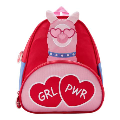 Sunny Life BFF Backpack