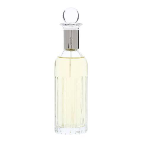 Elizabeth Arden Splendor Eau de Parfum Spray 125ml